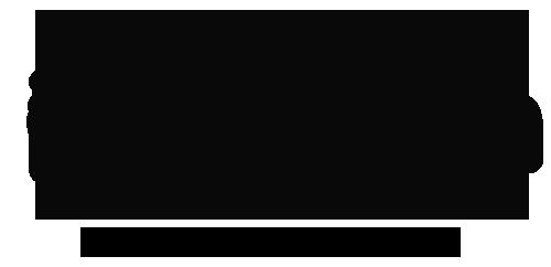 MyDish